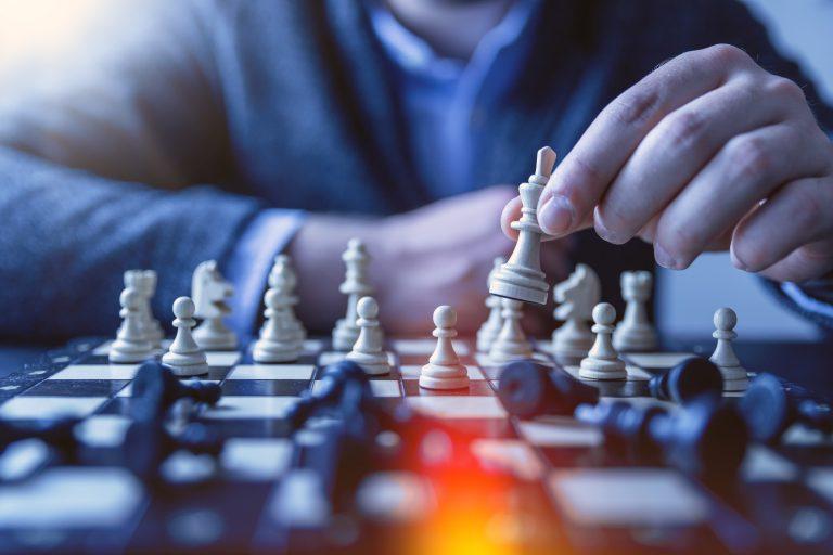 Lee más sobre el artículo Planeamiento Estratégico – Análisis para Plantear las Estrategias