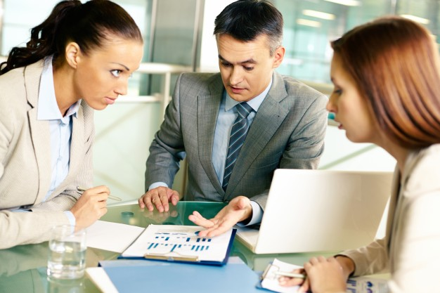 Lee más sobre el artículo ISO 9001: 2015 – Gantt para implementar Sistema de Gestión de Calidad